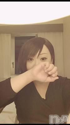 上越デリヘル HONEY(ハニー) さくらこ(NH)(34)の動画「初動画。よろしくお願いします」