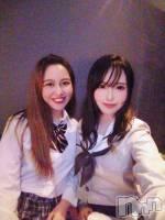 殿町クラブ・ラウンジ Night Lounge JUNO(ナイトラウンジジュノ) りえの3月28日写メブログ「お着替え」