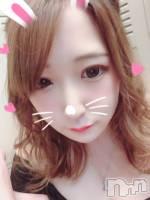 諏訪キャバクラ CLUB K 〜Prologue〜(クラブケイ) 桜ゆめの3月29日写メブログ「ゆき(:]ミ」
