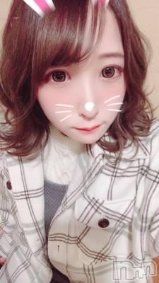 桜ゆめ(20) 身長160cm。諏訪キャバクラ CLUB K 〜Prologue〜(クラブケイ)在籍。