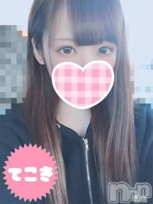 ななお(20) 身長158cm、スリーサイズB87(D).W56.H84。新潟手コキ 超素人専門店ぴゅあCECIL在籍。