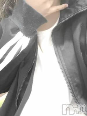 湯島御殿 【N】あゆみの写メブログ「こんばんわ」
