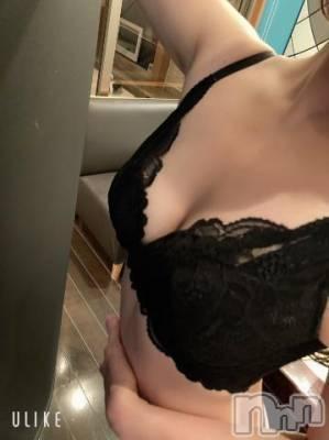 新潟メンズエステ 癒々・匠(ユユ・タクミ) らんぎく(26)の2月27日写メブログ「お誘いお待ちしてます」