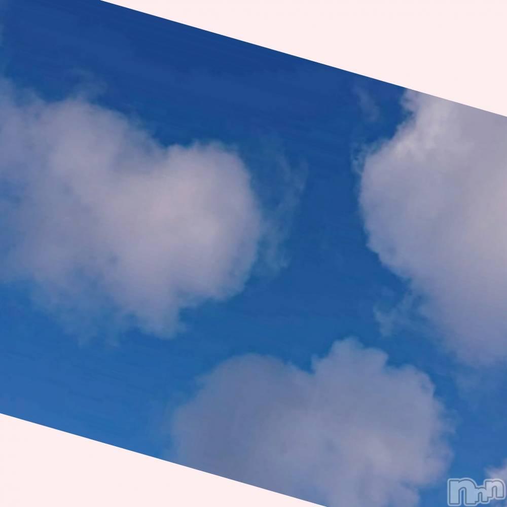 伊那デリヘルピーチガール ゆか(48)の4月30日写メブログ「暑かったね(*゚O゚*))))」