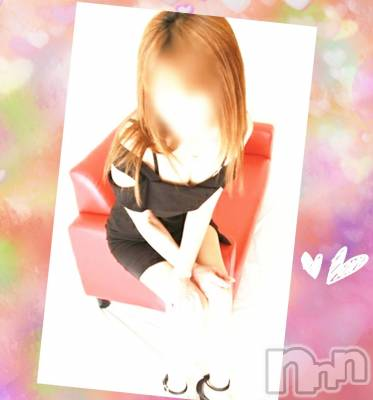 伊那デリヘル ピーチガール ゆか(48)の3月2日写メブログ「3月もよろしくねーーっ♪」