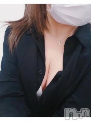 長野メンズエステ ASIAN SPA~回春性感マッサージ~(アジアンスパ~カイシュンセイカンマッサージ~) 明日香[あすか](28)の6月22日写メブログ「タイプは」