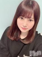 えりの★ブログ