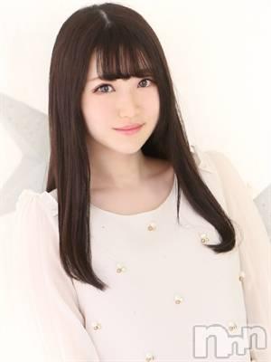 えりの(18) 身長155cm、スリーサイズB89(F).W56.H85。 姫コレクション長野店在籍。