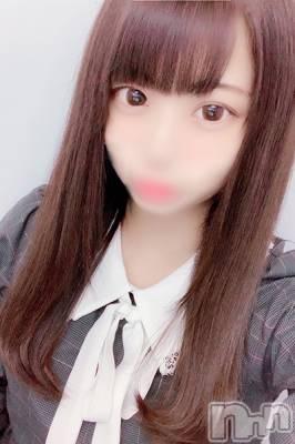 はるき☆清楚系(20) 身長154cm、スリーサイズB83(C).W57.H85。上田デリヘル BLENDA GIRLS(ブレンダガールズ)在籍。