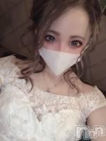 松本駅前キャバクラclub Eight(クラブ エイト) りおな(22)の7月1日写メブログ「地雷メイク」