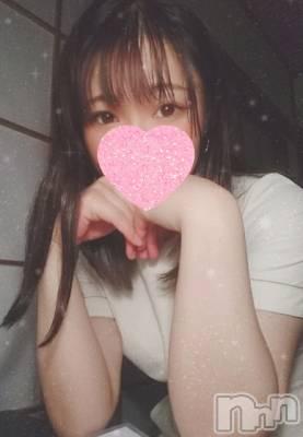 新人☆永瀬 れな 年齢23才 / 身長165cm