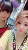 松本駅前キャバクラ Club Nyx(クラブ ニュクス) ゆなの7月11日写メブログ「しくしく」