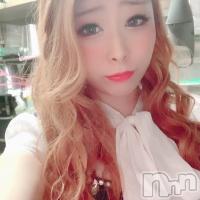 松本駅前キャバクラ Club Nyx(クラブ ニュクス) ゆなの8月5日写メブログ「やほー!」