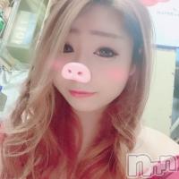 松本駅前キャバクラ Club Nyx(クラブ ニュクス) ゆなの8月7日写メブログ「おはよう〜」