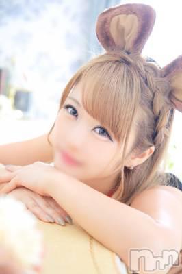 きてぃ☆三点責め(20) 身長158cm、スリーサイズB89(F).W57.H87。上田デリヘル BLENDA GIRLS(ブレンダガールズ)在籍。