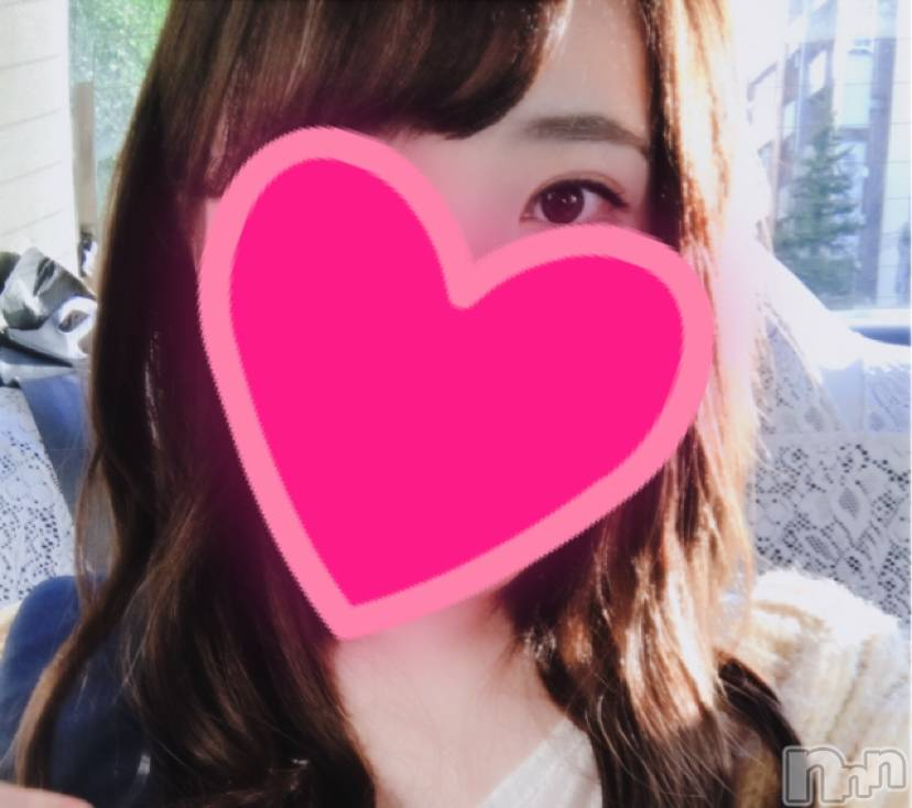新潟デリヘルA(エース) せりな(21)の2月8日写メブログ「初めまして♪」