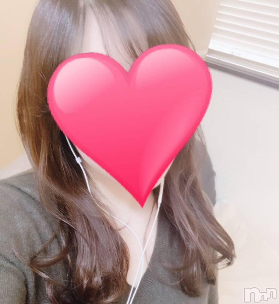 新潟デリヘルA(エース) せりな(21)の2月9日写メブログ「おはよう♡」