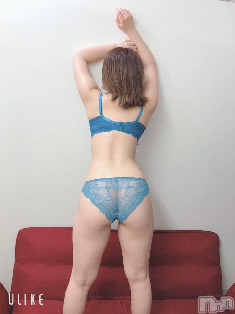 新潟デリヘルドキドキ 完全未経験ツバキ(20)の2月9日写メブログ「オキニ様へエッチな写真を♡」