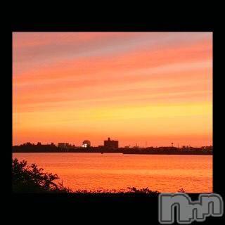 新潟メンズエステ メンズエステtrinity(メンズエステトリニティ) 速水/はやみ(38)の7月14日写メブログ「✨梅雨明け空✨」
