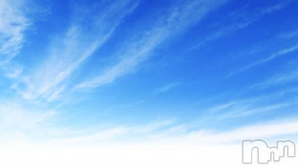 新潟メンズエステメンズエステtrinity(メンズエステトリニティ) 佐々木/ささき(34)の7月21日写メブログ「あれ(*´-ω・)」