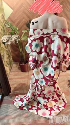 長岡デリヘル A 長岡店(エース ナガオカテン) なみ(30)の10月7日写メブログ「ゆかた♡♡」