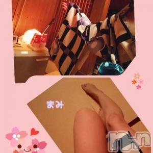 湯島御殿 【N】まみの写メブログ「和風ってエロい…」
