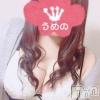 うめの(29)