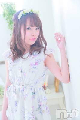 復活姫☆くるみ(21)