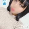 赤坂ユリカ(20)