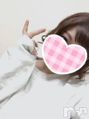 新人 のん(18)