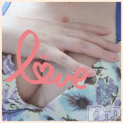 松本デリヘル ピュアリング 美香★美女(41)の7月30日写メブログ「美香です」