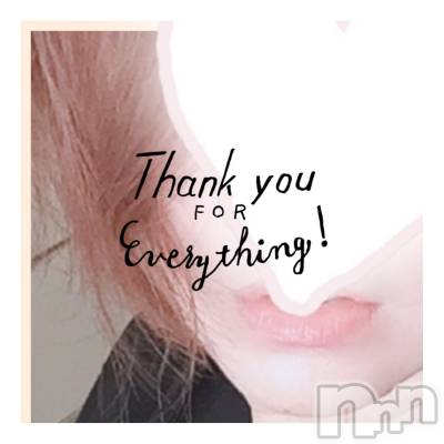 松本デリヘル ピュアリング 美女★美香(みか(41)の7月31日写メブログ「美香です」