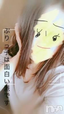 新潟デリヘル Max Beauty 新潟(マックスビューティーニイガタ) せいか(35)の2月18日写メブログ「『せいかちゃん、生活感ないよね。』」