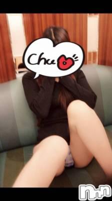 新潟デリヘル Max Beauty 新潟(マックスビューティーニイガタ) れな奥様(36)の9月20日写メブログ「エロ♡」