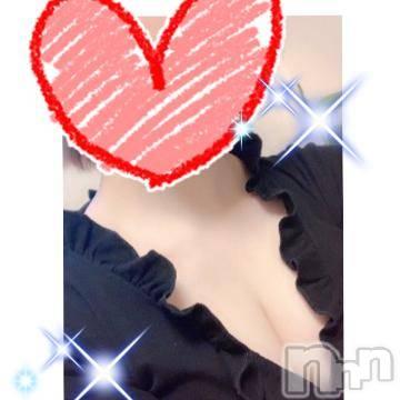 新潟デリヘル激安!奥様特急  新潟最安!(オクサマトッキュウ) ひまり(34)の11月27日写メブログ「お礼?」