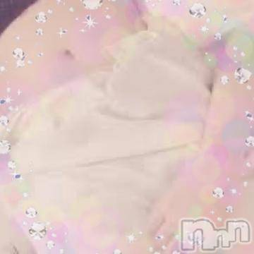 新潟デリヘル激安!奥様特急  新潟最安!(オクサマトッキュウ) ひまり(34)の6月17日写メブログ「おやすみ」