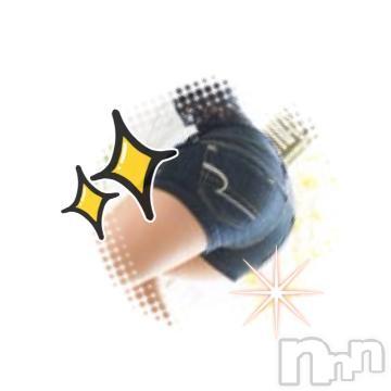 三条デリヘル奥様特急 三条店(オクサマトッキュウサンジョウテン) ひまり(34)の2021年10月14日写メブログ「☆お礼☆」