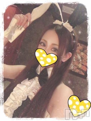 新潟デリヘル新潟 遊郭(ニイガタユウカク) 春菜~はるな~(23)の5月8日写メブログ「397♡」