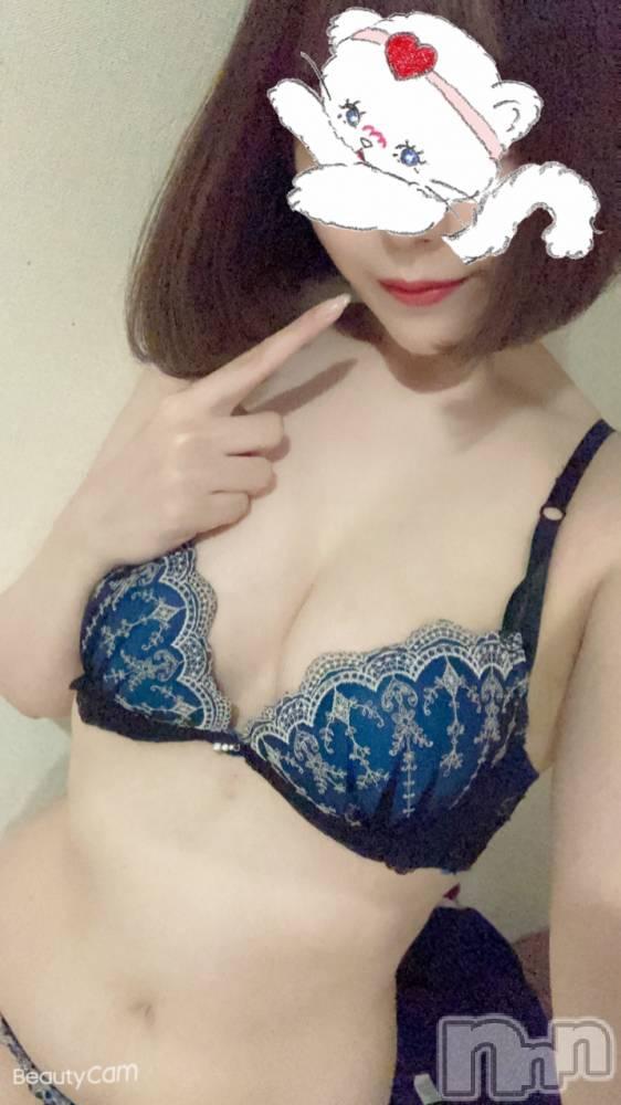 新潟メンズエステGRACE 新潟(グレース ニイガタ) 久保(24)の9月13日写メブログ「好きな下着の色は?💋」