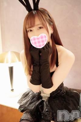 激カワ☆まりん(19) 身長150cm、スリーサイズB83(C).W55.H83。松本デリヘル Cherry Girl在籍。