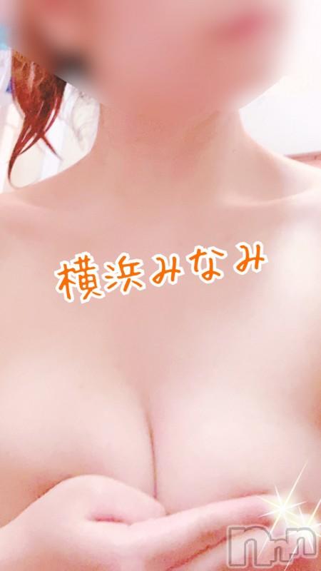 長岡人妻デリヘル人妻フェニックス(ヒトヅマフェニックス) 横浜みなみ(30)の2021年4月7日写メブログ「浴場で欲情しちゃう♡」