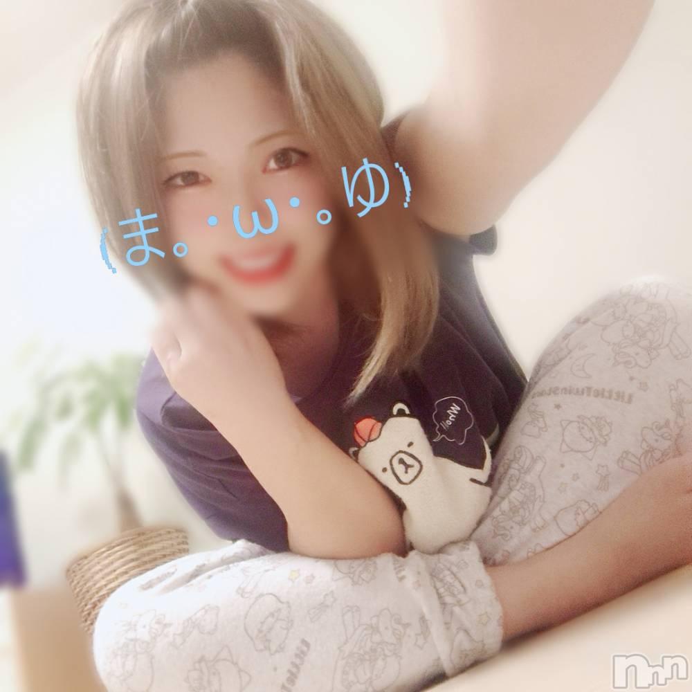 伊那ピンサロLa Fantasista(ラ・ファンタジスタ) まゆ(26)の10月9日写メブログ「てぃあッ!」