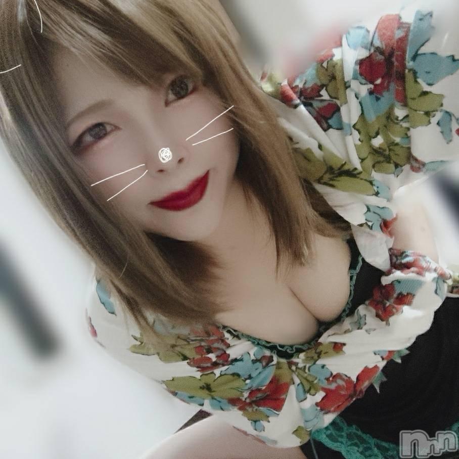 伊那ピンサロLa Fantasista(ラ・ファンタジスタ) まゆ(26)の5月28日写メブログ「明日ねぇ」