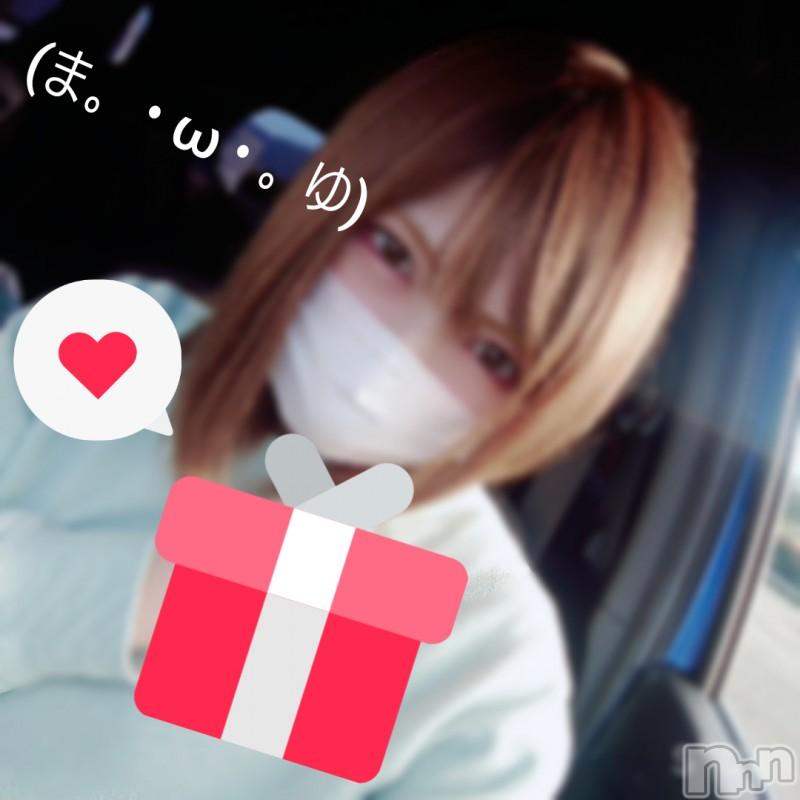 伊那ピンサロLa Fantasista(ラ・ファンタジスタ) まゆ(26)の2020年10月18日写メブログ「リピーターさん多し、感謝!」