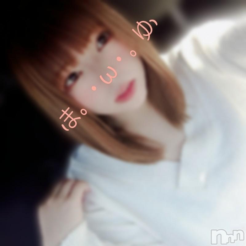伊那ピンサロLa Fantasista(ラ・ファンタジスタ) まゆ(26)の2021年2月20日写メブログ「いいお天気だから」