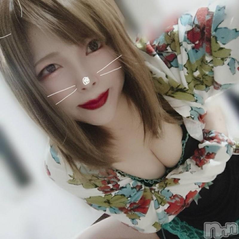伊那ピンサロLa Fantasista(ラ・ファンタジスタ) まゆ(26)の2021年5月28日写メブログ「明日ねぇ」