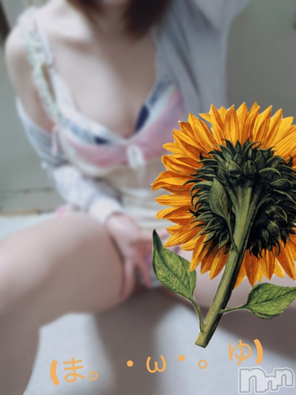伊那ピンサロLa Fantasista(ラ・ファンタジスタ) まゆ(26)の2021年7月22日写メブログ「昨日のブログのタグが何故か巨乳(´๑•_•๑)」
