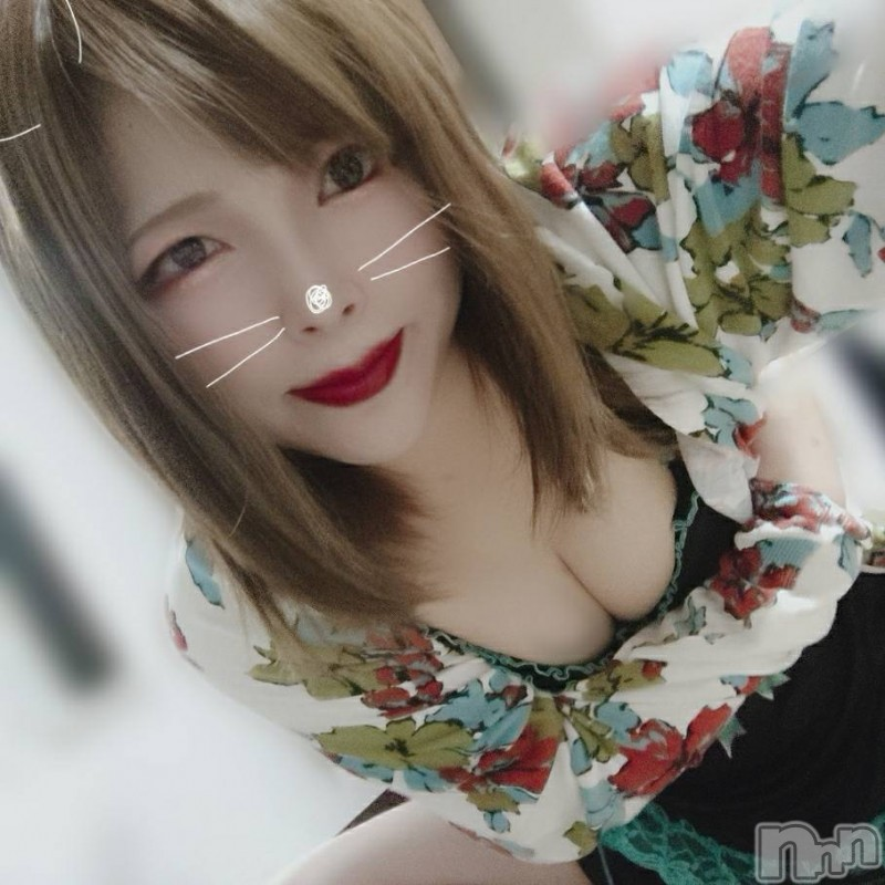 伊那ピンサロLa Fantasista(ラ・ファンタジスタ) まゆ(26)の2021年7月23日写メブログ「お兄さんのおかげで元気になりました❤」