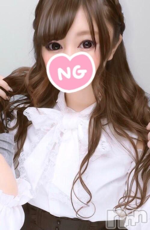 伊那デリヘルピーチガール ひより(23)の2020年2月14日写メブログ「初めまして♡」