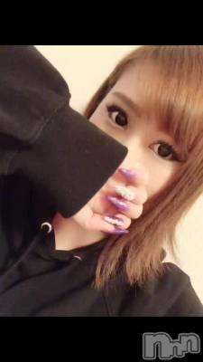 新潟デリヘル a・bitch+ ~アビッチプラス~(アビッチプラス) ゆうり(22)の2月18日動画「どーが❤️」